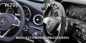 W222-W205_obd_patch_NO_CAN_FILTER_NEEDED_DASHCODER