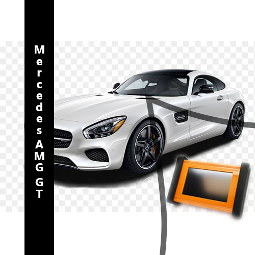 MERCEDES_GT_DASHCODER