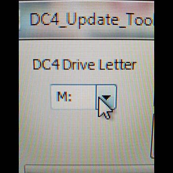dc4_update_tool_drive_letter